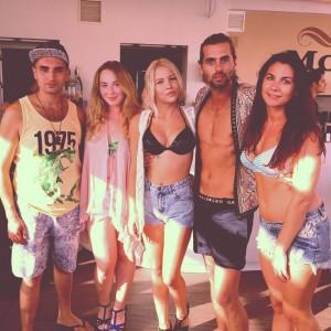 marbella casting, casting marbella, models agency, models casting, casting  malaga, casting in malaga